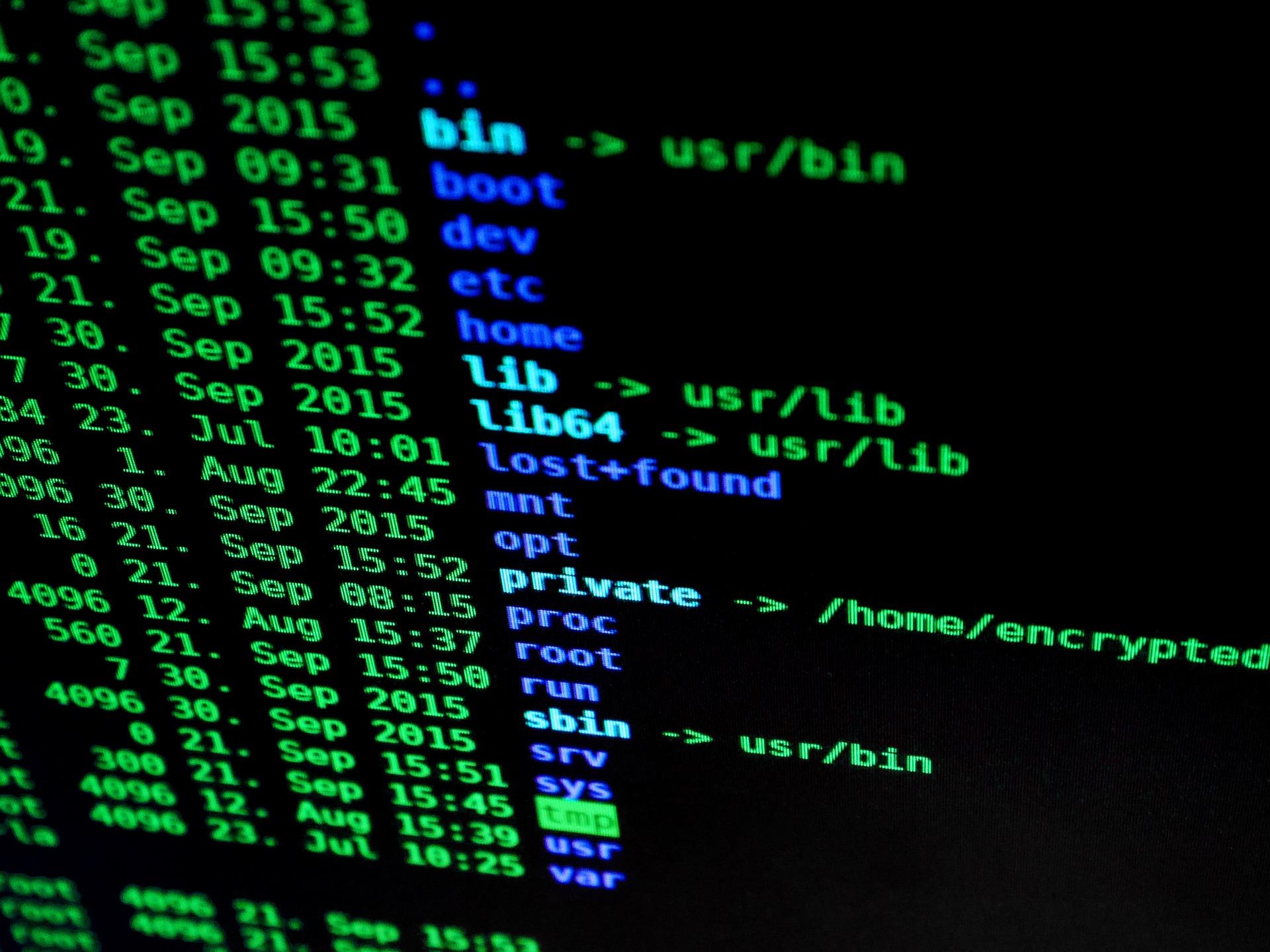 deadline hacking