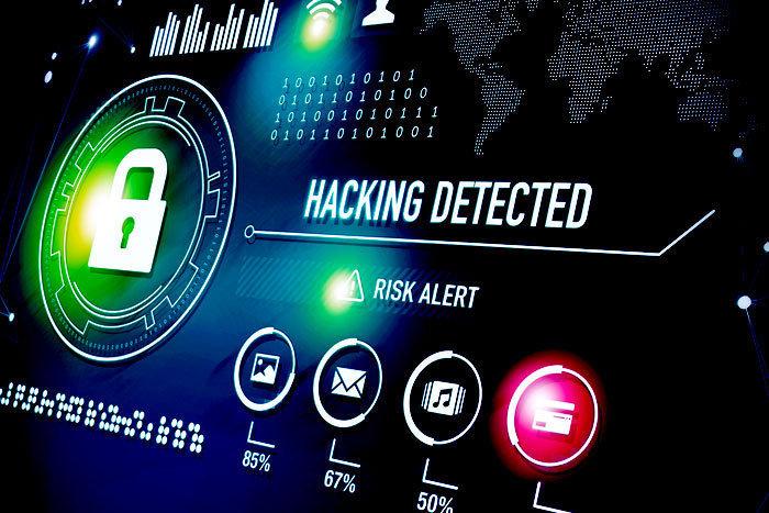 escaperoom apeldoorn hacking