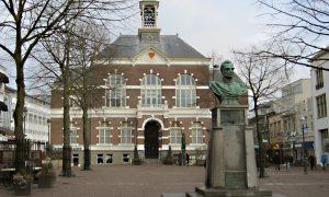 2012-02-23 Apeldoorn oude raadhuis