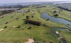 golf clinic harderwijk